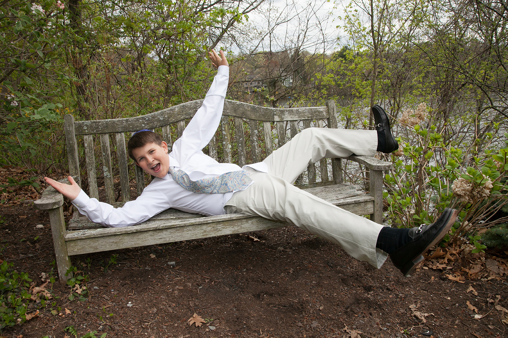 Bar Mitzvah Photography Boston MA.,