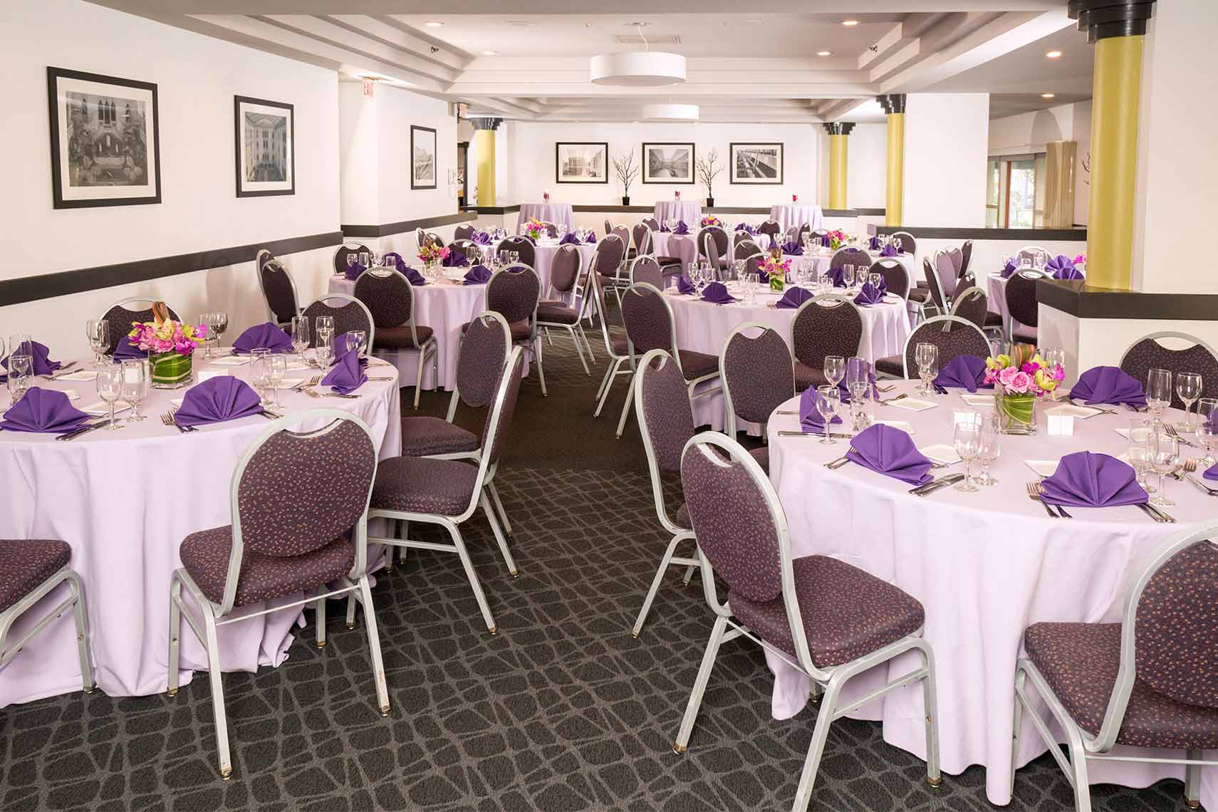 Event-Room-At-The-Inn-At-Longwood