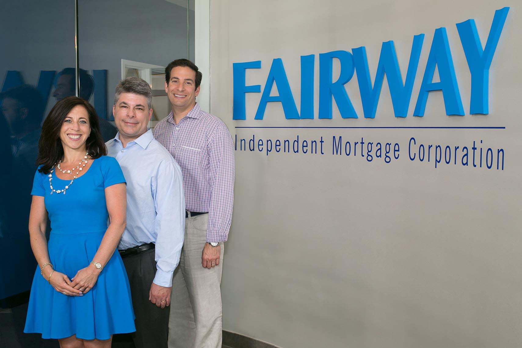 Fairway Independent Mortgage Group Photo